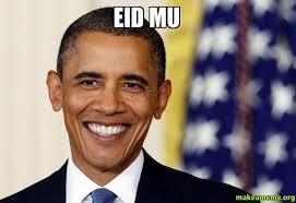 Eid Memes - eid mu eid make a meme