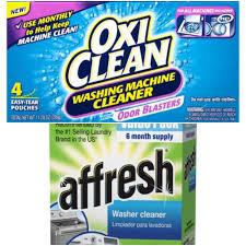 what u0027s that smell u2014 crossfit frederick