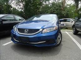 honda civic lx automatic in tampa fl for sale used cars on