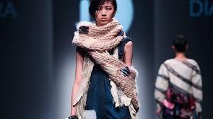 fashion design institut d sseldorf intensive fashion design course istituto marangoni