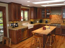 floor and decor granite countertops farmhouse kitchen cupboards handle lavatory faucet sink