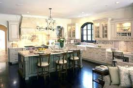 kitchen cabinet remodel ideas jpd kitchen cabinets kitchen cabinets luxury best remodel ideas for
