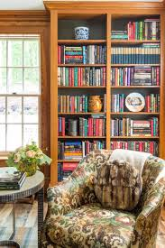 the biggest decorating don ts southern living biggest decorating don ts hiding your personality