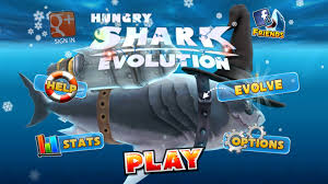 download game hungry shark evolution mod apk versi terbaru image hungry shark evolution screenshot 1 png hungry shark wiki