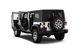 matte black jeep 2013 jeep wrangler unlimited reviews and rating motor trend