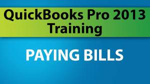 searchaio quickbooks pro certification