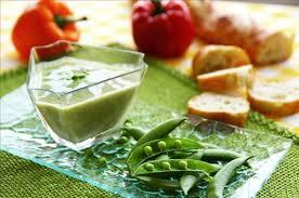 cuisine aux huiles essentielles trois recettes de cuisine aux huiles essentielles soupe de petits