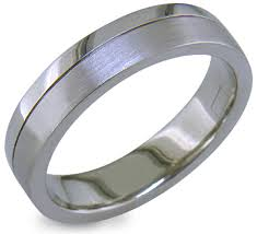 the gents wedding band gents custom platinum wedding ring bijoux extraordinaire