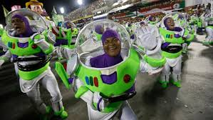 mardi gras carnival costumes world s most colorful carnival celebrations cnn travel