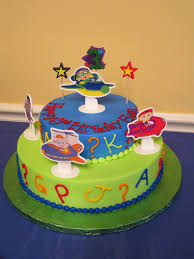 why cake ewan s third birthday back home again ewan s third birthday