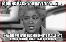 What Difference Does It Make Meme - russians comey what difference does it make now hillary huh