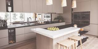 www kitchen furniture kitchen cabinets doors the guys kitchens