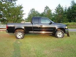 2000 ford f150 4x4 2000 ford f 150 lariat 4x4 for sale performancetrucks forums