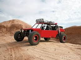 four seat 1009or 03 psd motorsports chromoly chassis four seat buggy