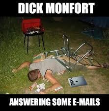 Dick Sucking Meme - photos twenty most memorable colorado rockies suck memes westword