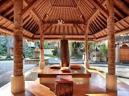 agoda lombok best price on novotel lombok resort villas in lombok reviews