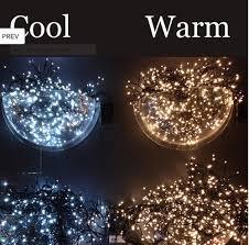 led light design wonderful color led cool lights wholesale light