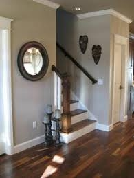 light walls dark floors benjamin moore revere pewter home
