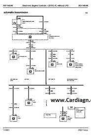 2002 ford focus electrical wiring diagram pdf free downloading