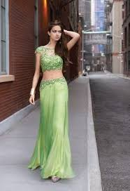 ny dress 38 best two dress images on formal dresses