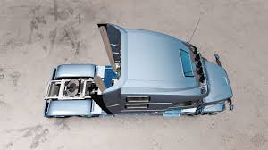2017 volvo 780 interior volvo volvo trucks and car interiors vnl 780 v2 8 for american truck simulator