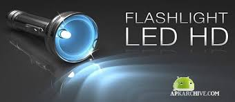 flashlight apk apk mania flashlight hd led pro apk