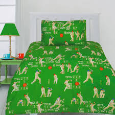 Skateboard Bedding Over 100 Boys Bedroom Themes Kids Bedding Dreams