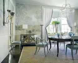 Boston Magazine Design Home 2016 Carter U0026 Company