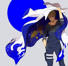naruto naruto zerochan anime image board