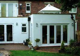 Pvc Folding Patio Doors by Upvc Door Styles French Patio Folding South Lakes Windows