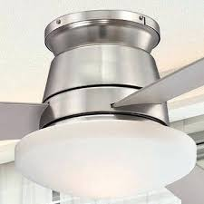 how to clean high ceiling fans ceiling fans for low ceilings tirecheckapp com
