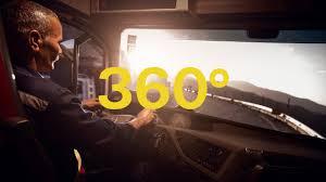 new trucks from volvo running on liquid or biogas fleet news daily 100 who makes volvo trucks 40 best volvo trucks images on