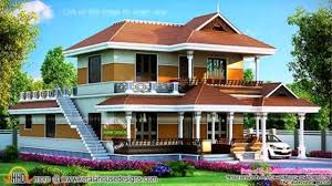 assam type house front style youtube