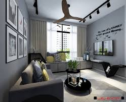 different shades of gray different shades of gray add beauty to your home