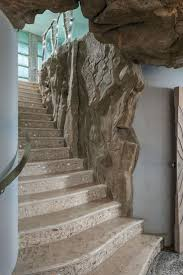 23 best staircases images on pinterest stairs architecture and
