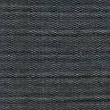 Denim Curtain Coolaroo Xceltex 60