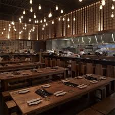 Small Contemporary Restaurant Designs Japaneserestaurant - Interior design ideas for restaurants