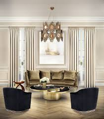 neutral home interior colors the best home interior tips to use neutral colors inspirations