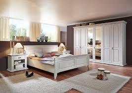 schlafzimmer vintage vintage schlafzimmer haus ideen