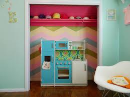 just peachy darling winnie u0027s room