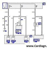 2000 2001 isuzu trooper wiring diagram pdf pdf free downloading