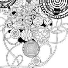 colouring free pages coloring pages literatured