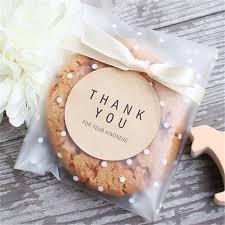 best 25 bake sale packaging ideas on bake sale ideas