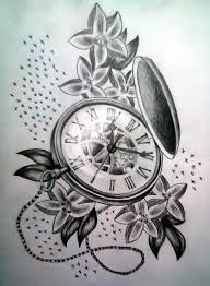15 best clock designs styles at
