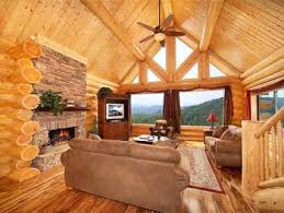 log cabin homes interior log home pictures cabin photos