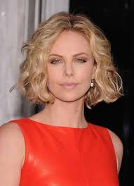 bob hairstyle for 40 12 chic bob haircuts for women over 40 weekly women
