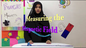 magnetic force grade 1 2 3 science experiments magnetic field