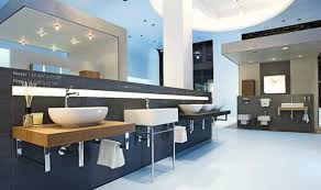 bathroom showroom ideas stunning bathroom showroom ideas gallery best inspiration home