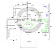 house floor plans free indian home design free house plans naksha design 3d design