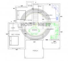 floor plans free indian home design free house plans naksha design 3d design